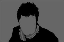 HiNDU RADiO DJs & friends